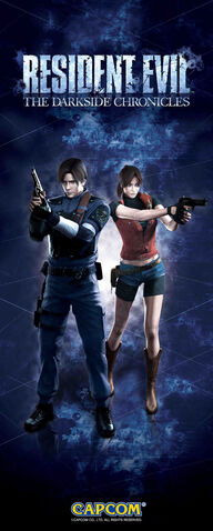 File:Resident-Evil-The-Darkside-Chronicles-Impressions.jpg