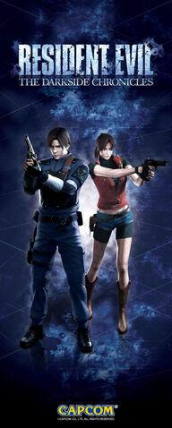 File:Resident-Evil-The-Darkside-Chronicles-Impressions.jpg
