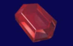 File:2 red jewel.jpg