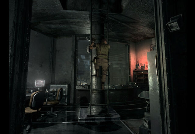 File:Aqua ring control room (6).jpg
