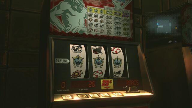 File:Game winning slot machine.jpg