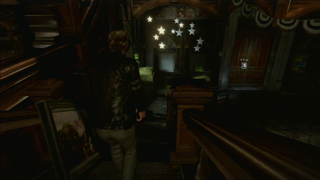 File:RE6 UniGuestRoom-PartyVen 14.png