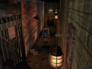 ResidentEvil3 2014-08-17 13-30-25-586