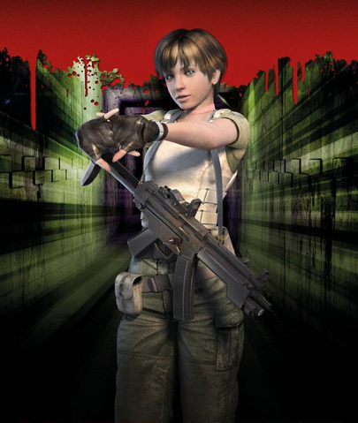 File:Rebecca Chambers - Perry.png