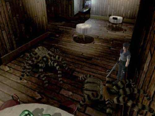 File:Resident Evil 1 Web spinner.jpg