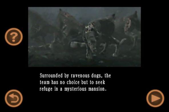 File:Mobile Edition file - Resident Evil - page 9.jpg