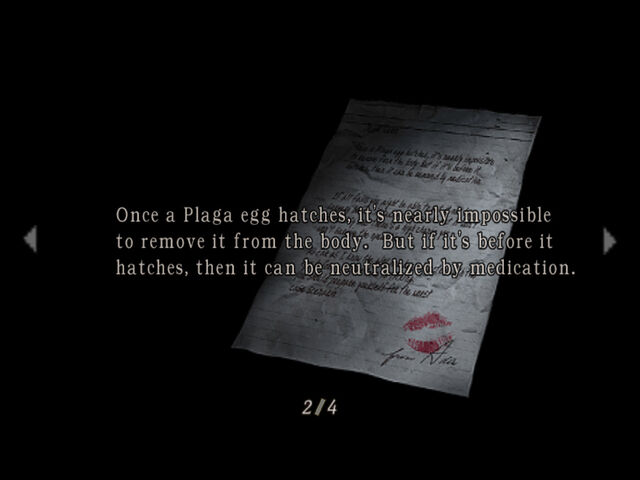 File:Letter from ada (re4 danskyl7) (2).jpg