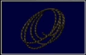 File:Rope (resurvivor danskyl7).jpg