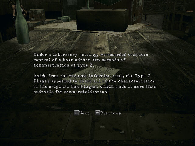 File:Type 2 Plagas (8).jpg