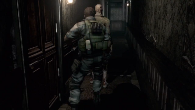 File:REmaster BSAA Chris 02.png