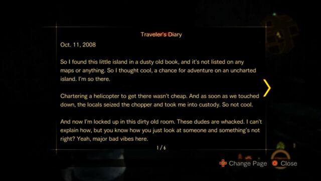File:Traveler's diary (rev2 danskyl7) (1).jpg