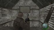 Game 2014-07-19 18-43-08-075