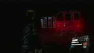 RE6 SubStaPre Subway 62