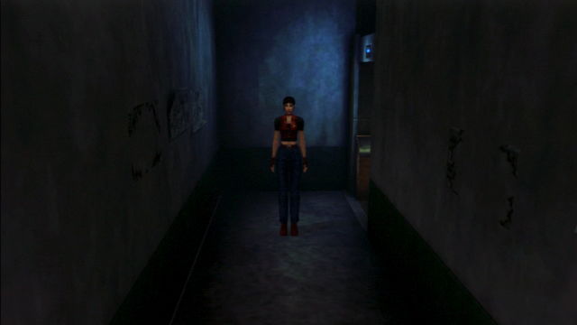 File:Resident Evil CODE Veronica - workroom - gameplay 01.png