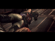 Wesker's assault bomber (11)
