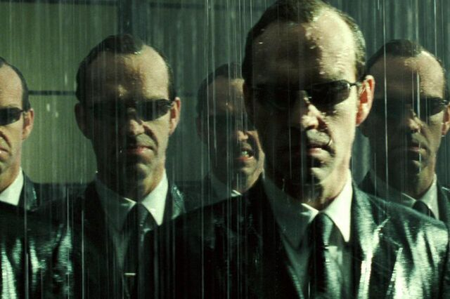 File:Agent-Smith.jpg