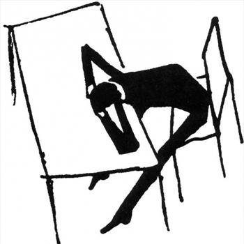 File:Kafka Drawing 5 Icon.jpg