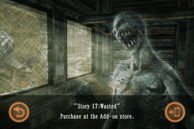 File:Mobile Edition - Story 17 ad.png