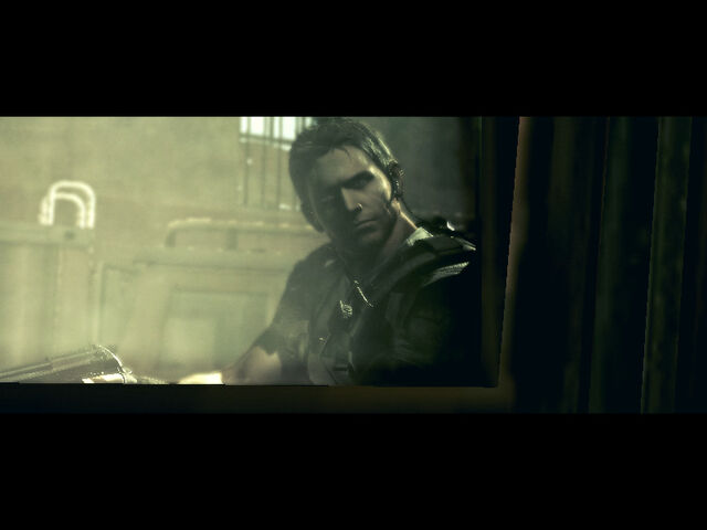 File:Storage chris & sheva cutscene re5 (6).jpg