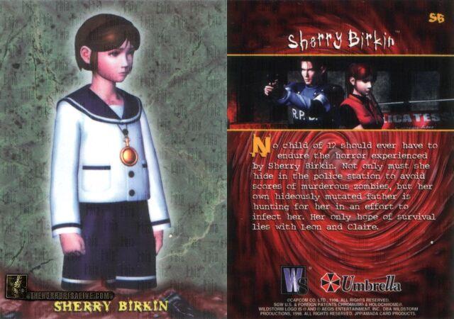 File:WildStorm character card - S6.jpg