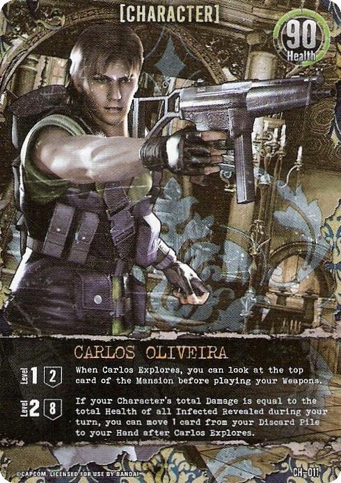 File:Carloscarddbg.jpg