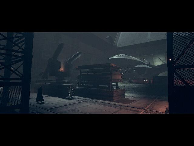 File:Hangar (12).jpg