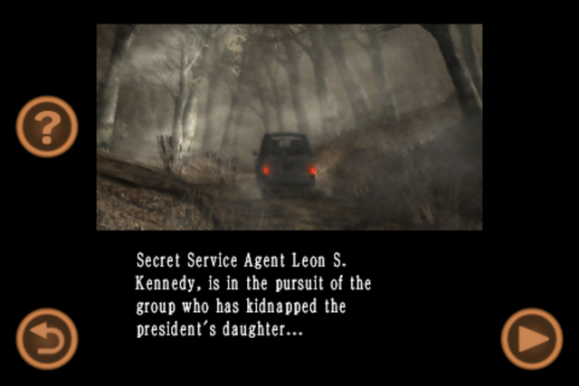 File:Mobile Edition file - Resident Evil 4 - page 2.png