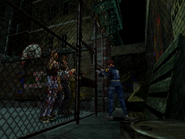 RE2P BackStrProto image 01