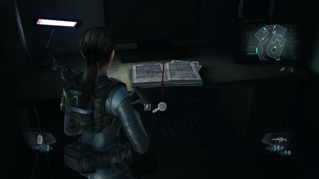 File:Veltro Agent's Journal 2 location.jpg