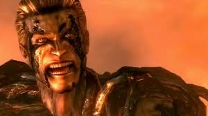 File:Wesker-before-his-death.jpeg