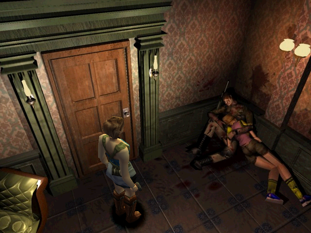 File:Clock Tower dead girl.png