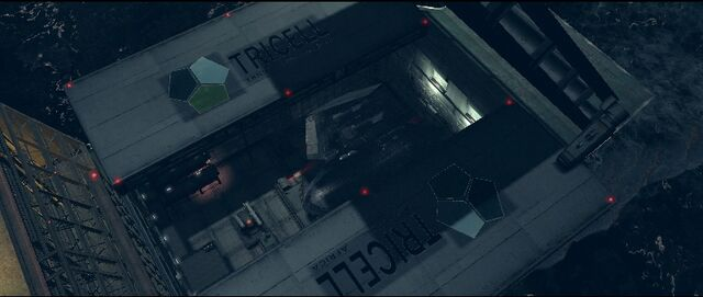 File:Hangar (11).jpg