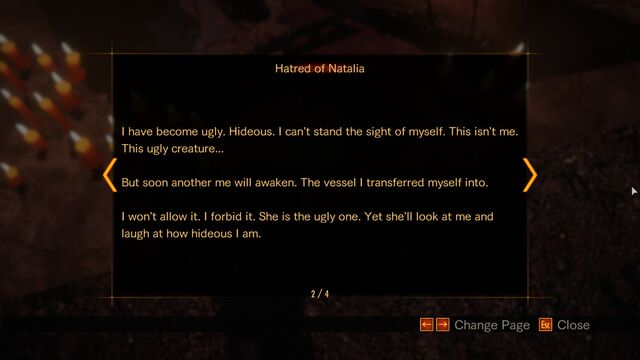 File:Hatred of Natalia 2.jpg