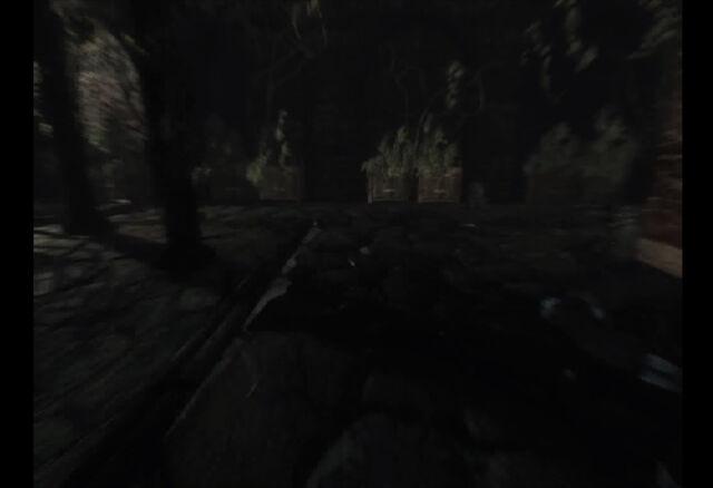 File:Hunter approaching (4).jpg
