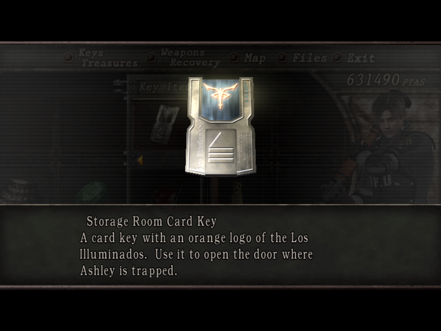 File:StoreageRoomCardKey.png