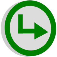 File:Symbol redirect vote2.png