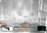 Freezer (survivor danskyl7) (3)
