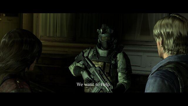File:Resident Evil 6 BSAA 02.jpg