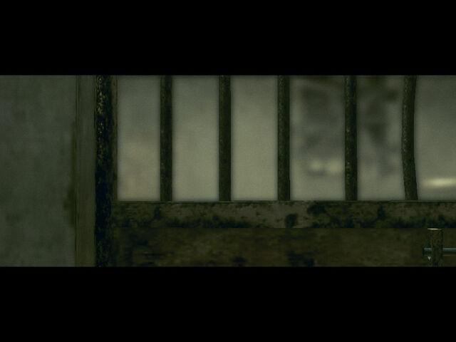 File:Chainsaw majini RE5 (Danskyl7) (3).jpg