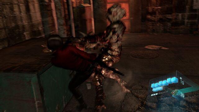 File:Resident Evil 6 Ubistvo 05.jpg