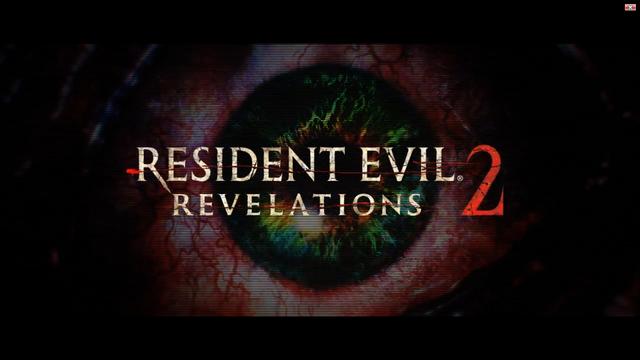 File:Revelations 2 Teaser Logo.png