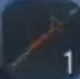 File:Rocket Launcher Icon x1.png