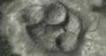 Miniatura de la versión de 02:41 31 may 2011