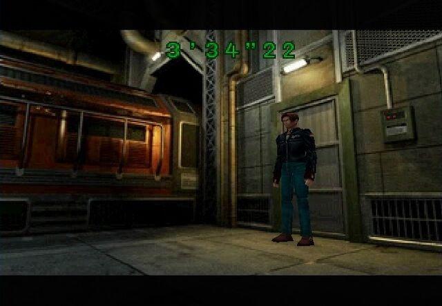File:B8F Transformer Room (1).jpg