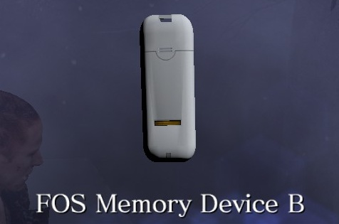 File:FOS Memory Device B.jpg