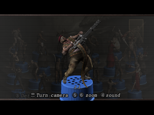 File:Resident Evil 4 bottlecap - J.J..png