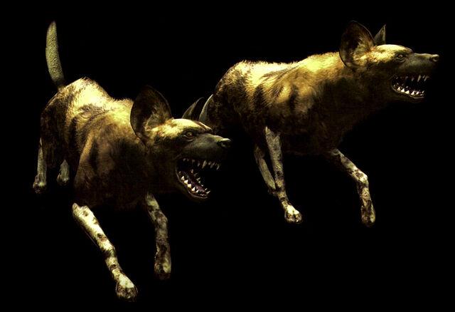 File:Resident evil 5 conceptart dbwLG.jpg