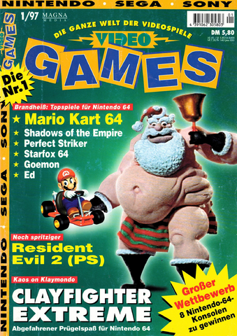 File:Video Games -062 Jan 1997 0000 COVER.png