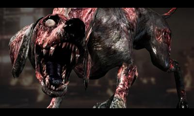Fichier:Zombie Dog C.jpg