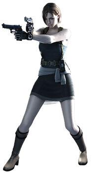 Jill Valentine Resident Evil 3.jpg